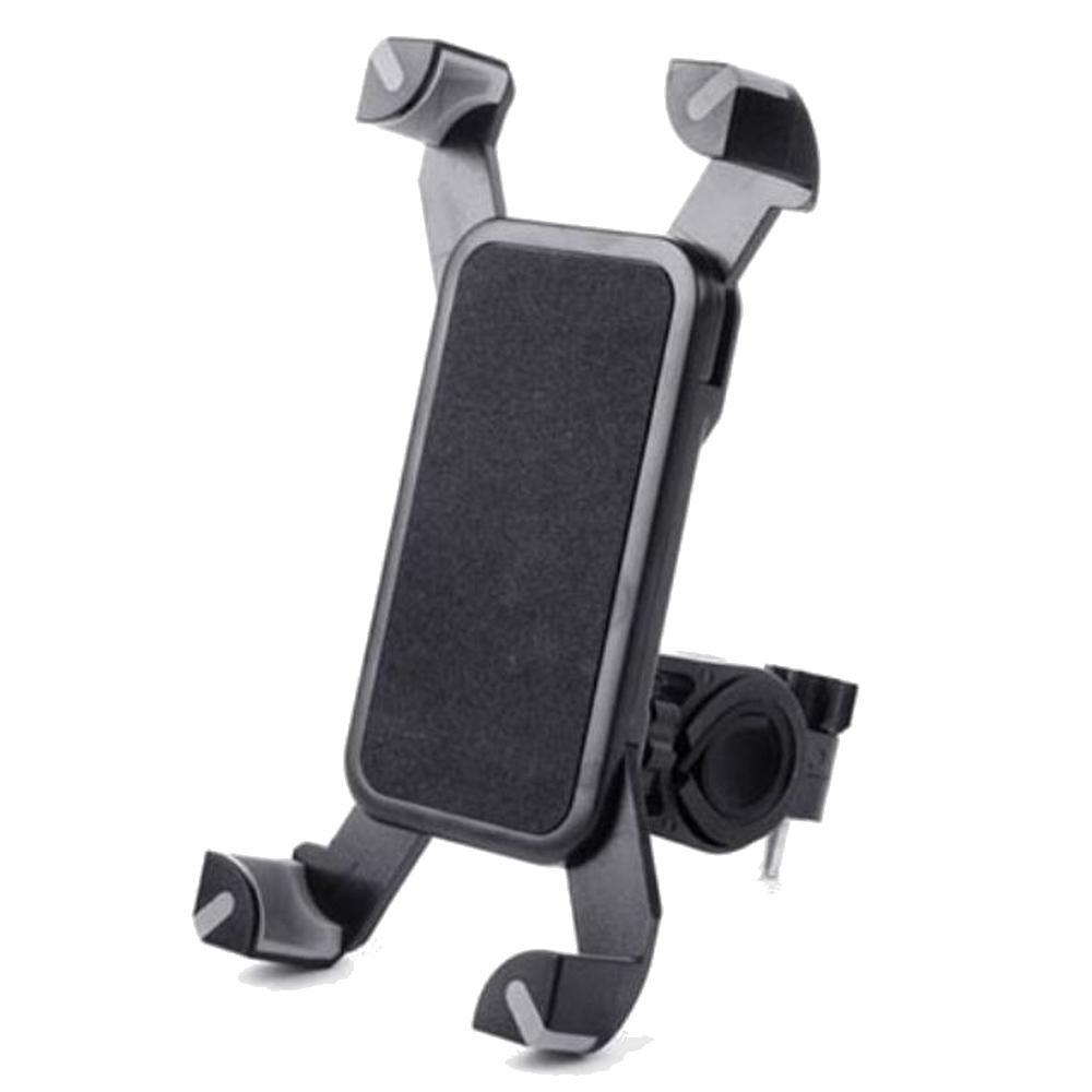 fahrrad bike smartphone handy halterung halter 360. Black Bedroom Furniture Sets. Home Design Ideas